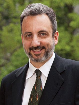 Jerome Hajjar