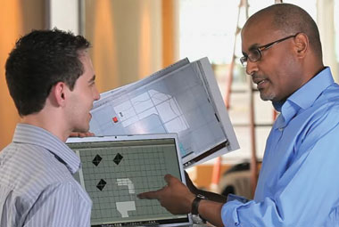Civil Engineering Program Overview